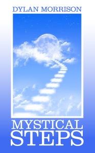 Mystical Steps