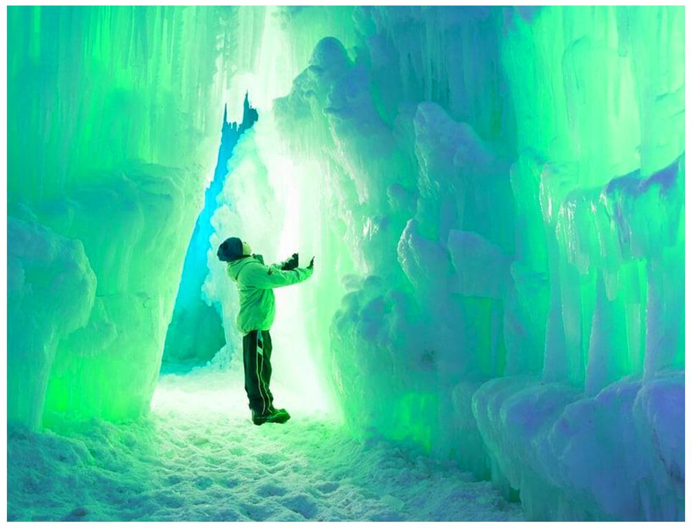 frozen-faith